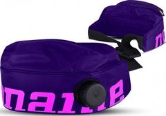 Термобак Noname Thermo Drinking Belt Violet