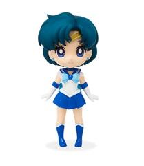 Фигурка Bandai FiguArts Mini Sailor Mercury