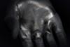 Мотоперчатки - Overlord