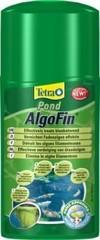 Tetra Pond AlgoFin средство против нитчатых водорослей в пруду