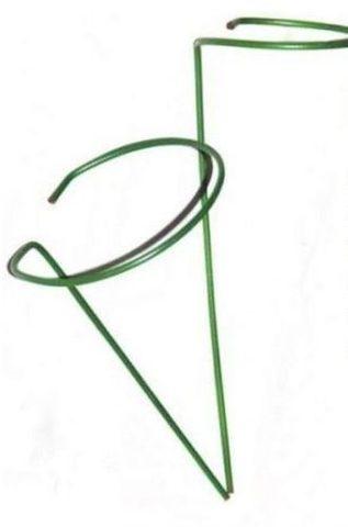 Опора для клубники 60*15 см.; 70*12 см