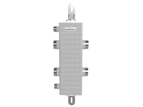 GR-100-32  (до 100 кВт, G 1?