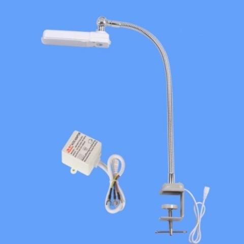 Светильник для швейной машины светодиодный HM-97 (LED)   Soliy.com.ua
