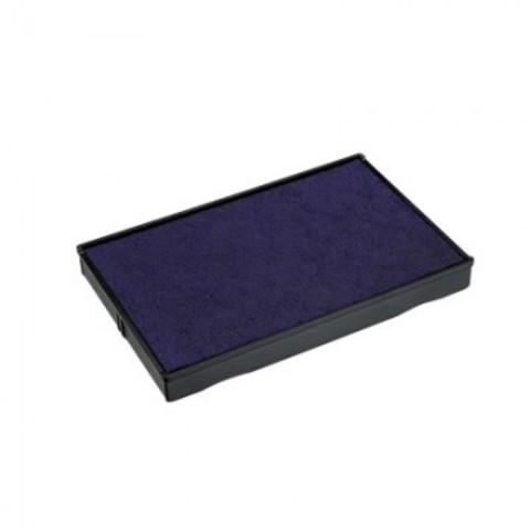 Подушка штемпельная сменная Colop E/4928 синяя (для 4928, 4928/DB, совместим с Trodat 6/4928)