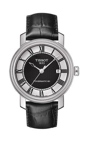 Tissot T.097.407.16.053.00