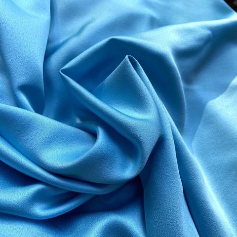 Кади голубого цвета фото