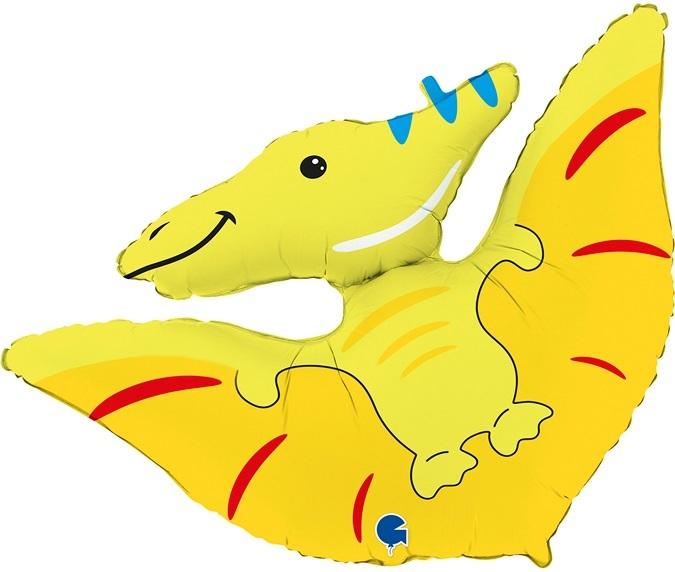 Шарики Динозавры Шар Фигура Динозавр Птеродактиль Желтый e8f0f7c3_e853_11e9_a821_0cc47a2bb92d_e8f0f7c4_e853_11e9_a821_0cc47a2bb92d.jpg