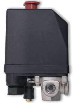 Запчасти для компрессоров Пусковое реле компрессора 1-фазн 10 Ампер с термозащитой import_files_63_63a6da40a0d511e1b8080024bead9dca_63a6da42a0d511e1b8080024bead9dca.jpeg