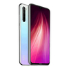 Xiaomi Redmi Note 8 4/64GB White - Белый