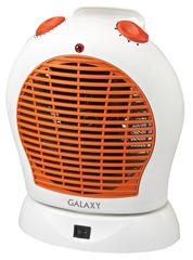 Тепловентилятор Galaxy GL8175