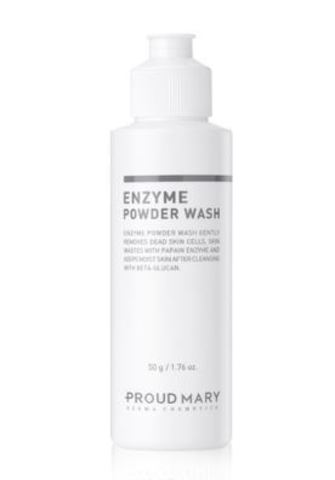 Энзимная пудра Enzyme Powder Wash Proud Mary