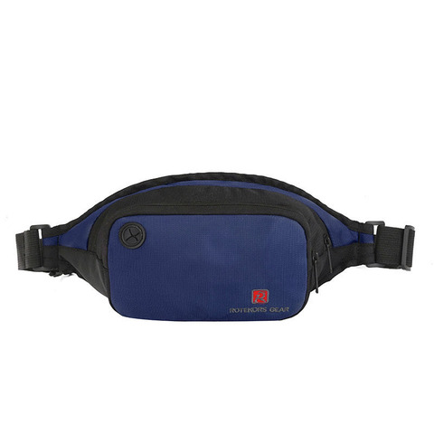 Поясная сумка Rotekors 9810 Синий