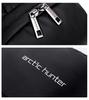 Однолямочный рюкзак  ARCTIC HUNTER XB00081 USB Камуфляж