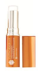Bb Laboratories Крем-стик с аргирелином для экспресс-коррекции морщин Clearline EX Stick 23 г