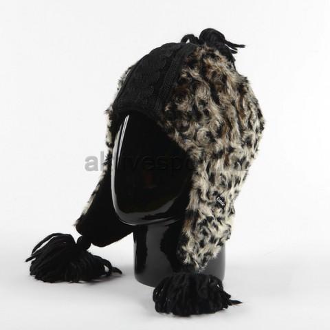 Картинка шапка-ушанка Eisbar quasi 009