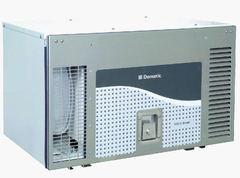 Генератор дизельный Dometic TEC 40D