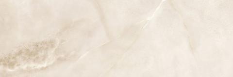 Плитка настенная CERSANIT Ivory 750х250 беж IVU011D