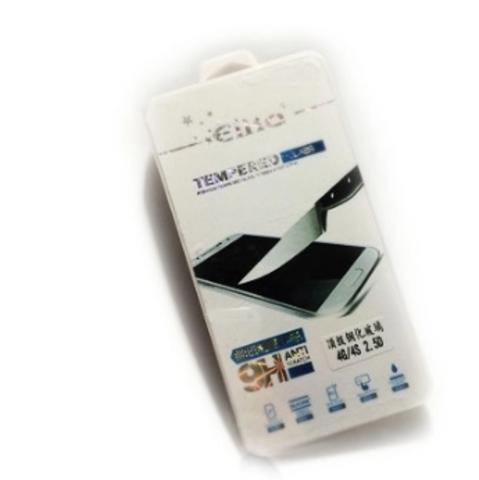 Защитное стекло 2,5D 9H 0.3mm для iPhone 4G/4S/5/5S/5C/6/6 plus