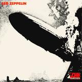Led Zeppelin / Led Zeppelin I (LP)