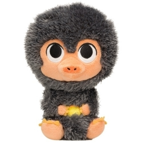 Мягкая игрушка FUNKO серии