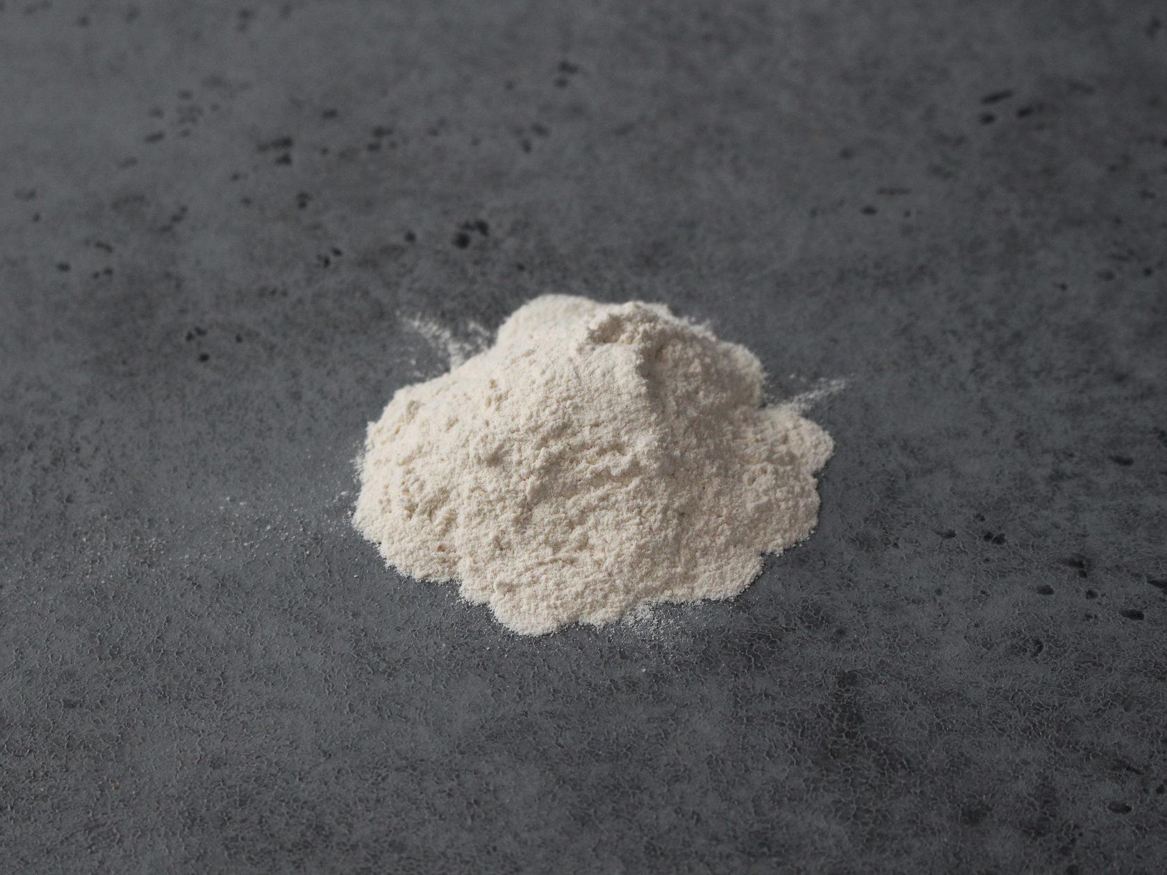 Пектин цитрусовый Andre Pectin APC, 100 гр