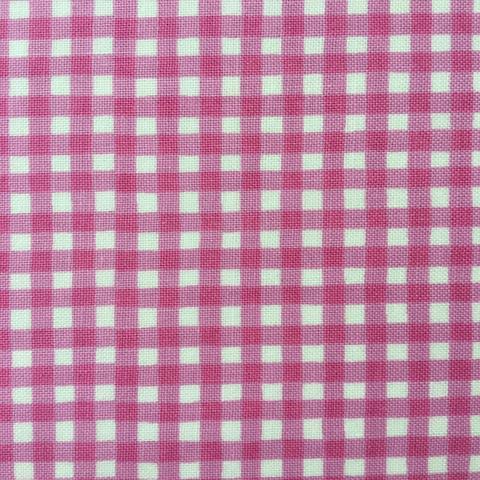 Ткань для пэчворка, хлопок 100% (арт. X0620)
