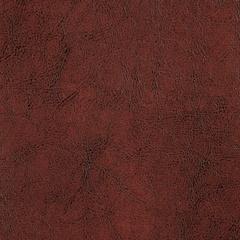 Искусственная кожа Molero (Молеро) 329