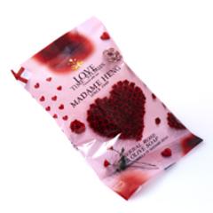 Мыло с экстрактом Розы и Медом, Madame Heng