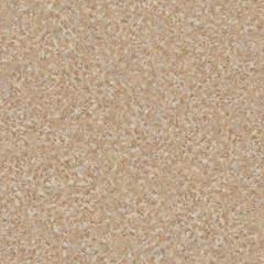 Бытовой линолеум Синтерос BONUS MARINO 1 4 м 230503008