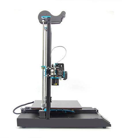 3D-принтер Artillery Sidewinder X1