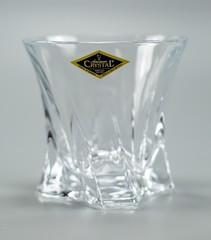 Набор стаканов для виски «Легенда», 6 шт, фото 1