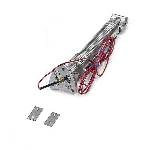 Гидроцилиндр для транцевых плит BXT, лев. борта
