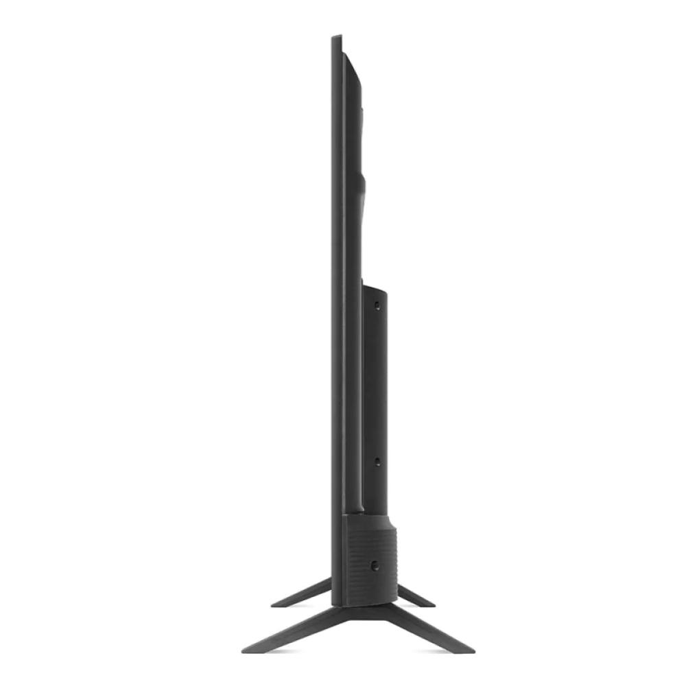 Ultra HD телевизор LG с технологией 4K Активный HDR 43 дюйма 43UN68006LA