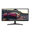 UltraWide IPS монитор LG 29 дюймов 29UM69G-B