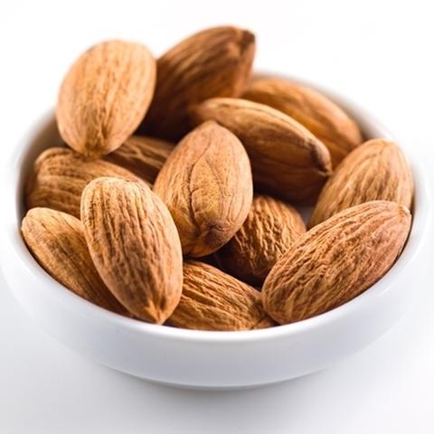 Ароматизатор TPA  Toasted Almond