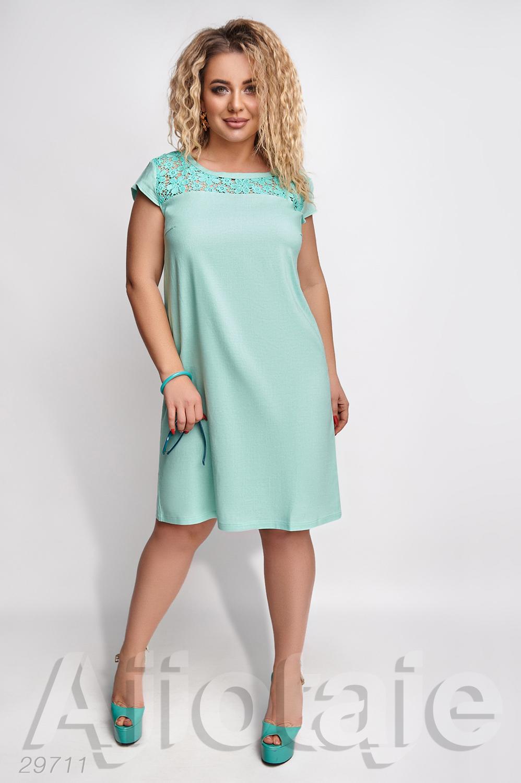 Платье - 29711-AJ