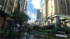 PS4 Одни из нас: Часть II + PS4 Одни из нас. Обновленная версия Комплект (русская версия)