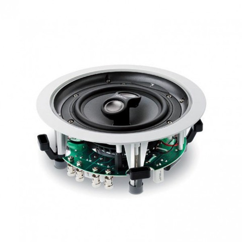 Focal Chorus IC 706 VST
