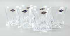 Набор стаканов для виски «Легенда», 6 шт, фото 6