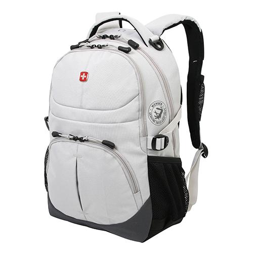 Городской рюкзак (22 л) WENGER 3001402408