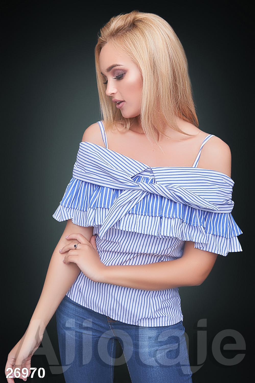 Блуза - 26970