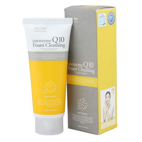 5828_q10-foam-cleansing-anti-sebum-3w-clinic-.jpg