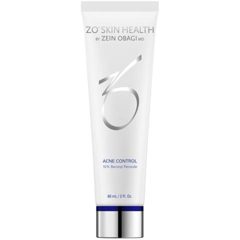Средство для проблемной кожи / Acne Control