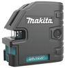 Нивелир лазерный Makita SK103PZ
