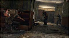 Одни из нас: Часть II + PS4 Одни из нас. Обновленная версия Комплект (PS4, русская версия)