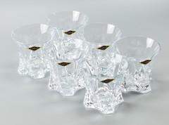 Набор стаканов для виски «Легенда», 6 шт, фото 7