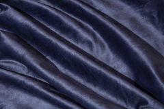 Микрофибра Carrera purple (Каррера пурпл)