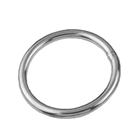 Кольцо шторное d 50
