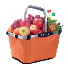 "Складная сумка корзина ""Folder Basket"""