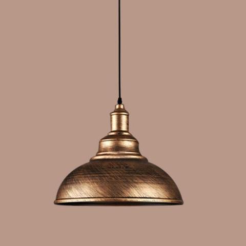 Подвесной светильник 1028 by Art Retro